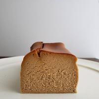珈琲チーズケーキ/フルサイズ【12月上旬~12月中旬発送】