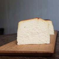 チーズケーキ/フルサイズ【5月中発送】