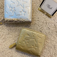 Star Wallet   S