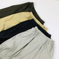 miik  original skirt bell