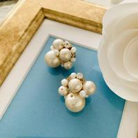 happy ball pearl