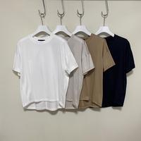 UV cut  T-shirt