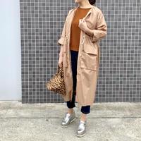 miik original light coat
