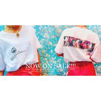 Japanese girls design T-shirts 2020/完全受注販売☆S.M.L.XL