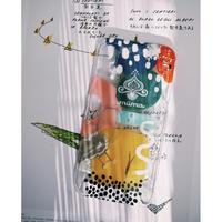 1点物≫ Handmade iPhone X,XS★2019-015