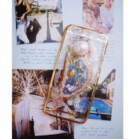 1点物≫ Handmade  iPhone6用ケース★2019-003