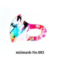 miimask-No.003