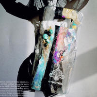 ≫ Handmade au GALAXY  SCV36 ★2019-009