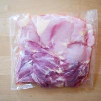 宮崎山鶏の「かたうま鶏肉」 (もも・むね・ささみ)700〜800g