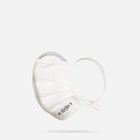 WHITE LABEL MASK