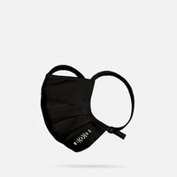 BLACK LABEL MASK