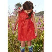 Heart-to-Heart Dress