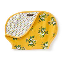 Out With It Burp Cloth