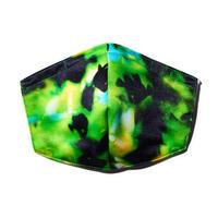 マスク | Green Goldfish