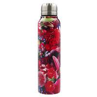 サーモボトル | Red Bouquet