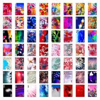トランプ | Multi-Patterns Collection