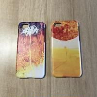 棚村彩加 iPhoneケース[2種類]