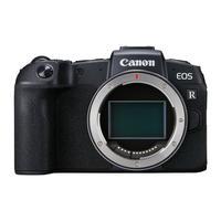 Canon[キヤノン] EOS RP・ボディ