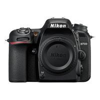 Nikon[ニコン]  D7500 ボディ