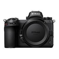 Nikon[ニコン] Z7 ボディ