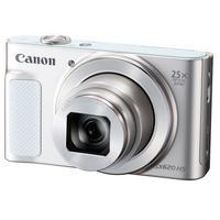 Canon[キヤノン] PowerShot SX620 HS シルバー