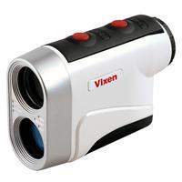 Vixen[ビクセン] VRF800VZ