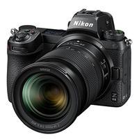 Nikon[ニコン] Z6 II 24-70 レンズキット