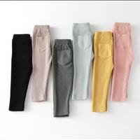 kidsズボン、これでこの価格。色彩もバリエーション豊富。日替わりで色違い。なんてはどうですか