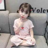 韓国パジャマ