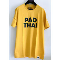 Thai ward T-shirts