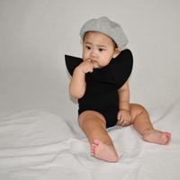 BABY  ベレー帽