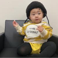 BABY FUTURE SW