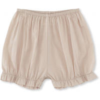 【Konges sloejd】EMMA BLOOMERS - BLUSH