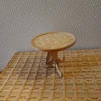 【coconeh】mini table
