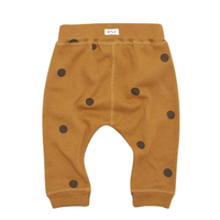 【organic zoo】Spice Dots Pants