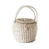 【coconeh】Apple basket