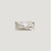 【jamie kay】Headband - nostalgia Floral