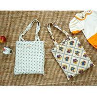 【mardi amber】 rody picnic mat set