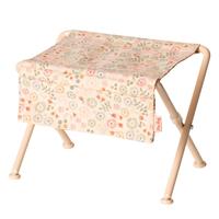 【Maileg】赤ちゃんのお世話テーブル
