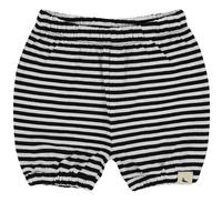 【turtledove london】Bloomers Fine Stripe