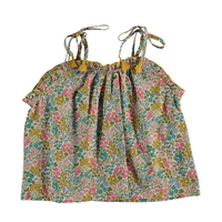 【the new society】Angelique Kids Sweet May Top