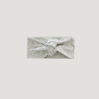 【Jamiekay】 Headband - Lulu Floral