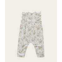 【Jamie kay】Organic Cotton Sadie Onepiece - Esme Floral