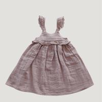 【Jamie kay】 Lola dress - bloom
