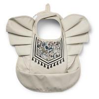 【Elodie Details】Baby Bibs- vintage flower