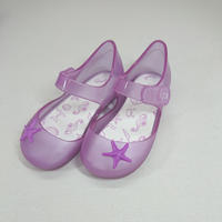 【 igor 】MIA ESTRELLA - Lilac