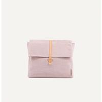 【MONK & anna】Kodomo backpack •   soft pink