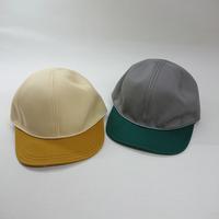 【EAST END HIGHLANDERS 】work cap