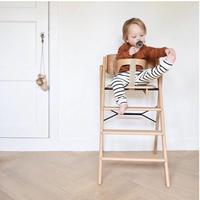 【organic zoo】Breton  stripe pants