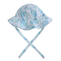 【willow swim】SUN HAT